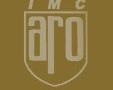 aro_logo-jpg