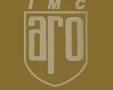 aro_logo-jpg_backup