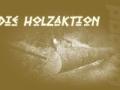 holzaktion-jpg