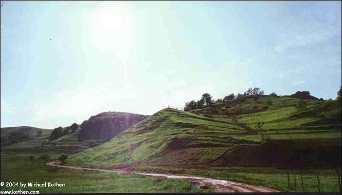 landschaft200-jpg