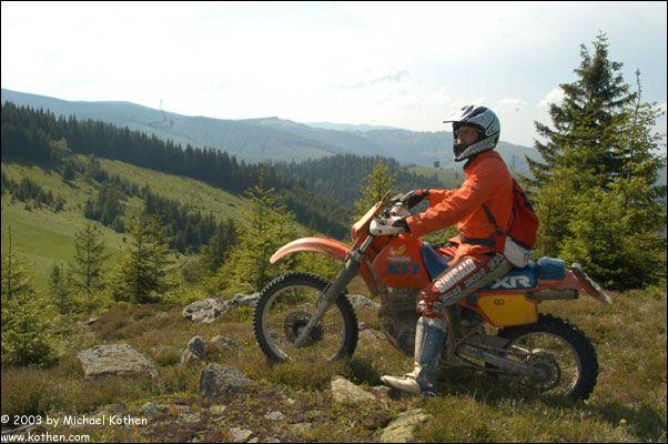mototor-jpg