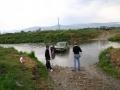 17_05_2007_11-13-22_michael-jpg