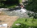 Transylvanien Treck 2009